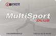 Karta rabatowa Multisport