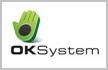 Karta rabatowa - OK System
